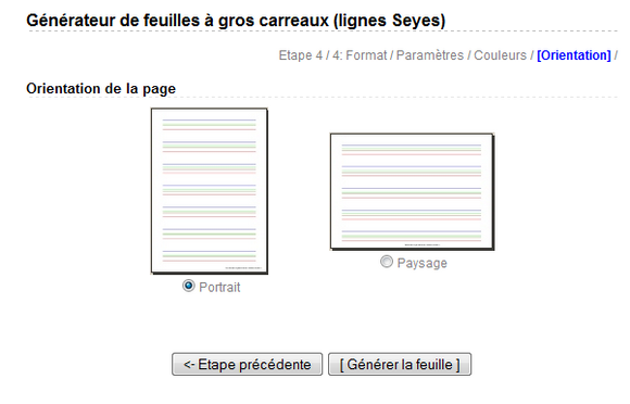 generateur_feuilles5