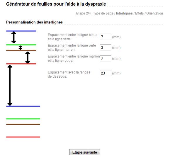 generateur_feuilles6