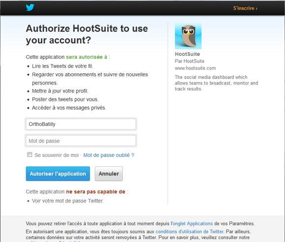 hootsuite_4