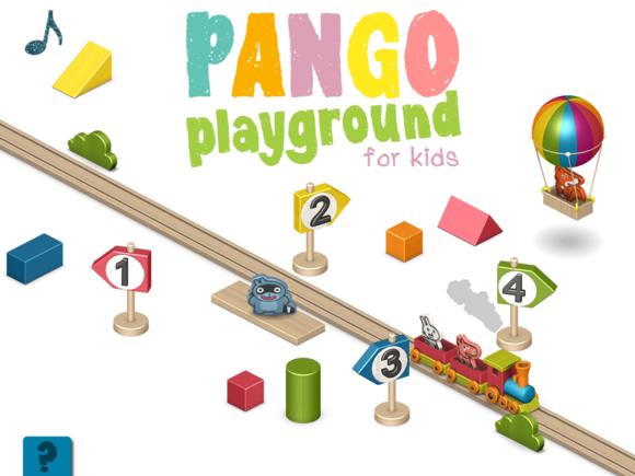 pango_playground1