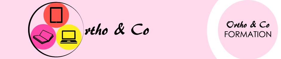 baniere_OC_rose
