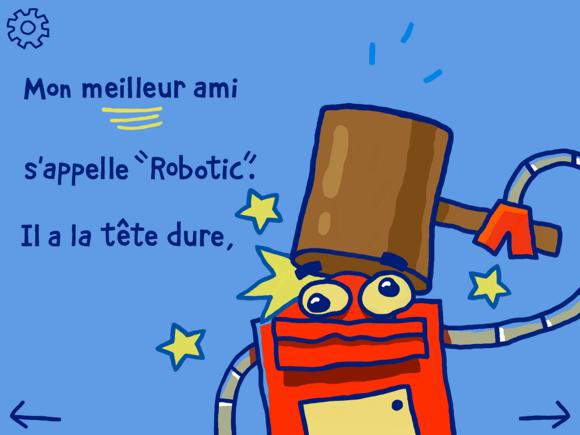 Ami_robotic_2