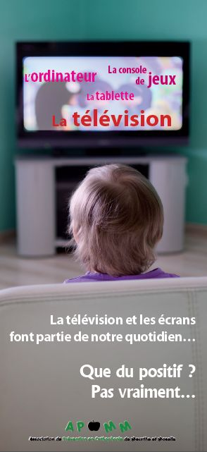 attention tele