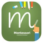 ardoise-magique-montessori