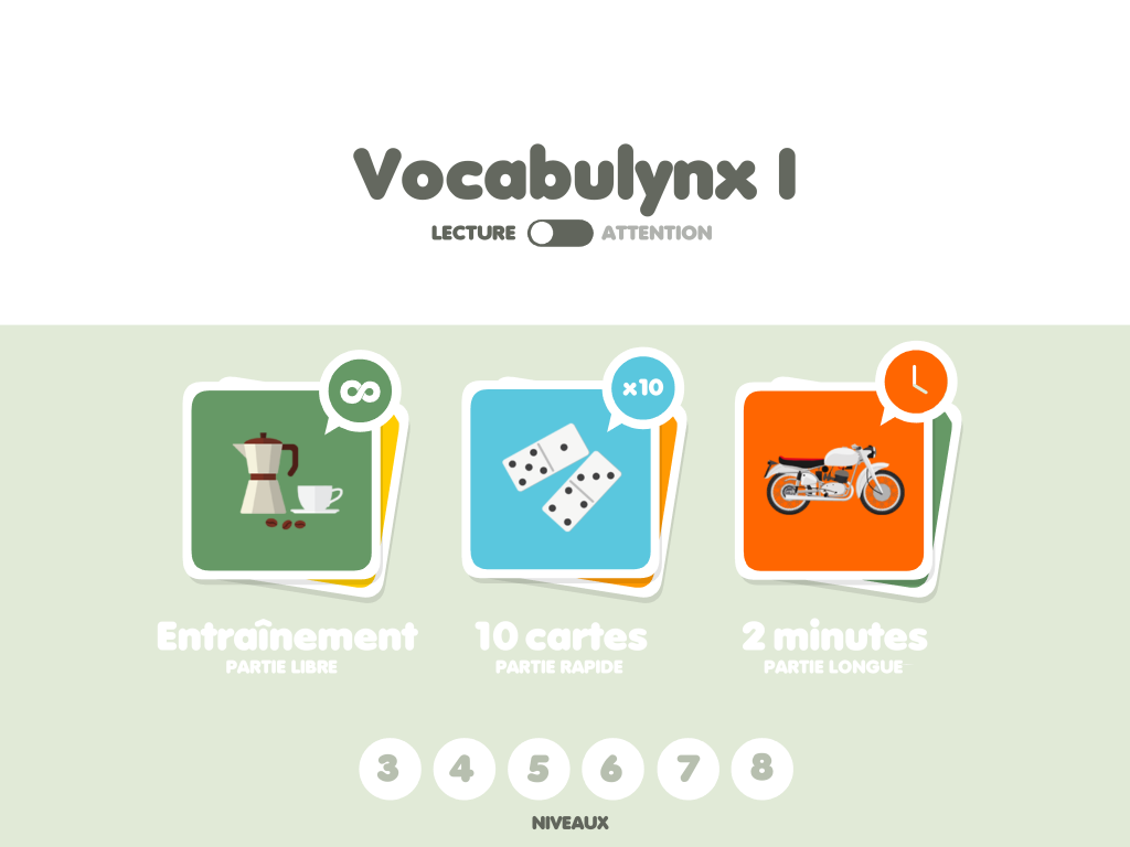 vocabulynx_1
