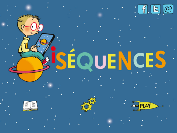 isequences_1