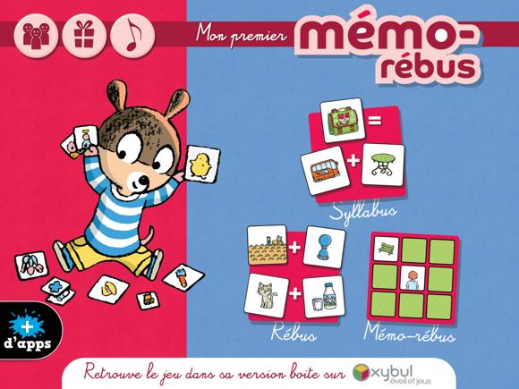 memo_rebus1