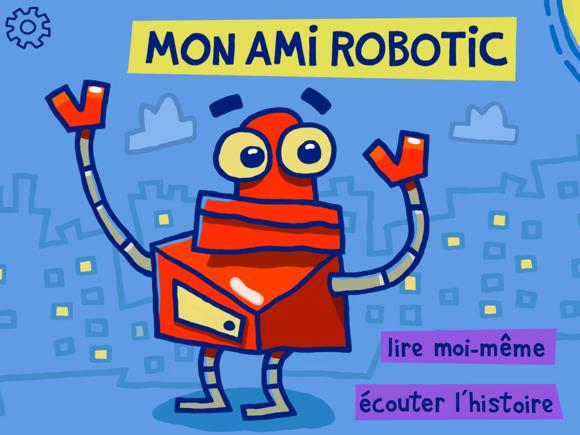 Ami_robotic_1
