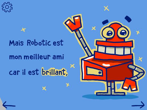 Ami_robotic_4
