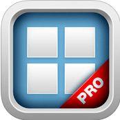 bitsboard pro
