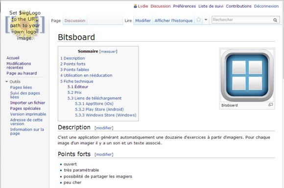 mediawikib