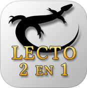 serie_lecto