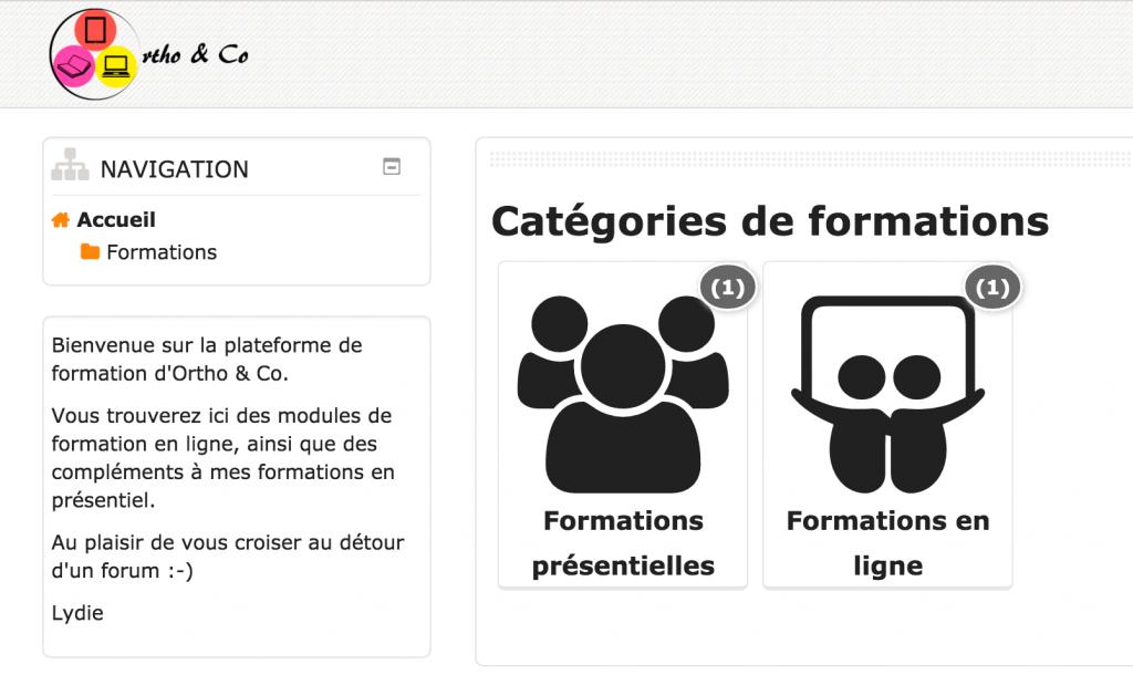 form_ligne_1